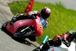 HBFミニバイク (1)