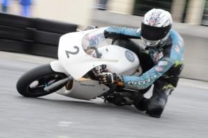 HBFミニバイク (5)