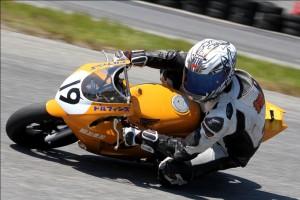HBFミニバイク (6)