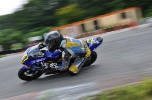 HBFミニバイク (7)