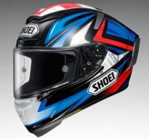Shoei-X-Fourteen2