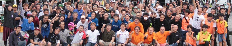 北陸バイクフェスティバル・オフィシャルサイト